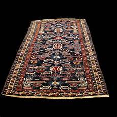 tappeto antico tappeto caucasico antico shirvan perepedil carpetbroker