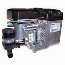 webasto thermo top c diesel 12v ebay