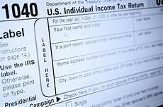 don t make checks out to irs for federal taxes or your payment could get stolen cleveland com