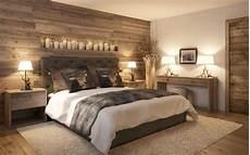 Hotel Arlberg Jagdhaus Schlafzimmer Go Interiors Gmbh