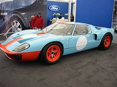 ford gt 40 ford gt40