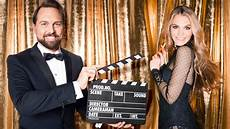 pro 7 germanys next topmodel 2017 oscar 2017 carpet live prosieben