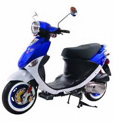 2013 genuine scooter company buddy 125 cc motorcycle