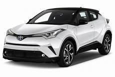 Prix Toyota C Hr Hybride Hybride D 232 S 0 Consultez Le