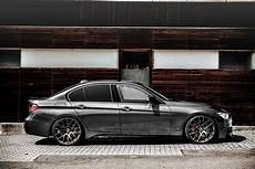 bmw f30 335i tuning stance hd wallpaper