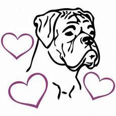 Malvorlagen Hunde Ne Malvorlage Boxer Hund Batavusprorace