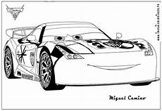 Malvorlagen Cars 2 Zum Ausdrucken Malvorlagen Fur Kinder Ausmalbilder Cars 2 Kostenlos