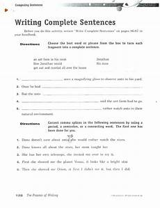 middle school grammar worksheets events report worksheet following directions for free materials