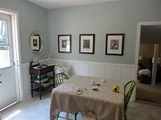 by deborah phillips paint dining room paint colors rainwashed sherwin williams shabby