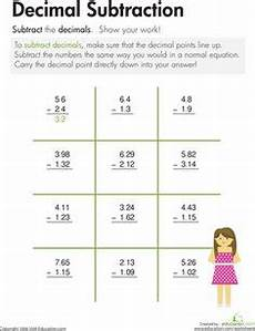 adding and subtracting decimals worksheets grade 5 7376 multiplying decimals math worksheets multiplying decimals decimals worksheets 5th grade