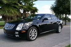 car repair manuals online free 2007 cadillac sts on board diagnostic system cadillac page 5 of 7 owners manual usa