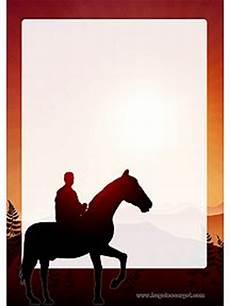 lettre chevaux 2016 439 meilleures images du tableau cartes papier 224 lettres et invitations 224 imprimer en 2016
