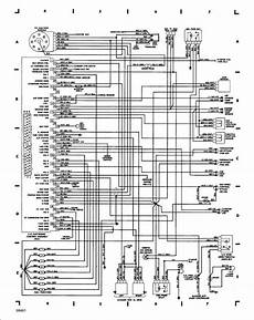 1995 lincoln town car stereo wiring diagram 16 1995 lincoln town car wiring diagram1995 lincoln town car radio wiring diagram 1995 lincoln