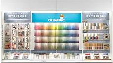 olympic paint colors of inspiration the best selling olympic paint colors architectural digest