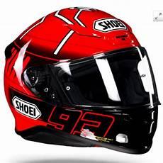 Shoei Nxr Rf 1200 Marquez 3 Tc 1 Black Sports On
