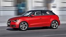 voiture occasion 12000 euros occasion automobile