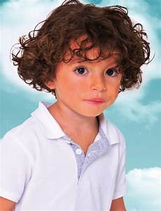 25 cute ideas of curly hairstyle for kids 183 inspired