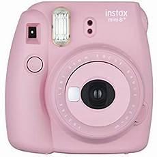 fujifilm pink instax mini 8 fujifilm instax mini 8 instant pink