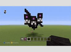 summon wither storm in minecraft java