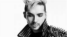 exclusive tokio hotel s bill kaulitz in his own words on