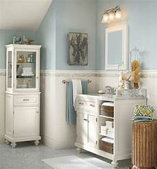 home inspirations chipping away at paint color