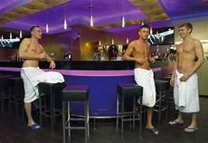 sauna shop berlin steam works apollo splash club berlin sauna