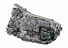 lmestab fr alle mercedes 5 automatikgetriebe