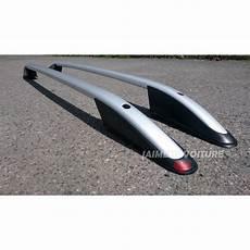 barre de toit range rover sport