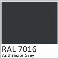 polyester gel coat ral 7016 anthracite grey east coast