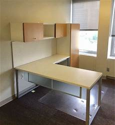 home office furniture atlanta our latest liquidation atlanta office liquidators