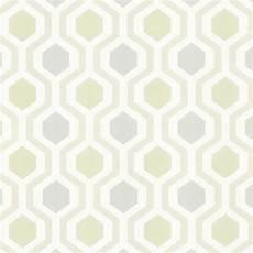 Geometric Wallpaper Nz wallpaper in a bathroom the inside s