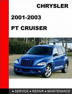 car owners manuals free downloads 2003 chrysler pt cruiser on board diagnostic system pt cruiser 2001 2002 2003 service repair manual download manuals