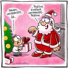 Malvorlage Weihnachten Lustig Gendering Nicht Lustig Lustige Weihnachtsbilder