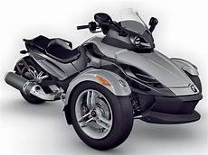 new automotive news and images stylist motorcycle can