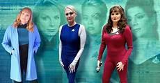 female role models 2020 the evolution of female role models in star trek