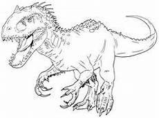 Malvorlagen Jurassic World Evolution 21 Best Ausmalbilder Jurassic World Dinosaurier