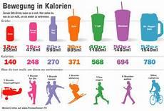 kalorien und bewegung oder was du f 252 r eine cola tun musst