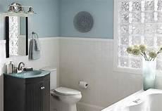 lowes bathroom ideas 8 fresh bathroom lighting ideas