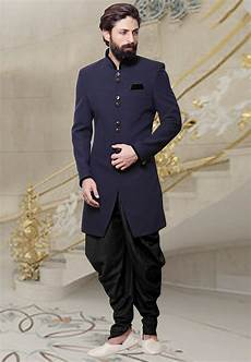 all about mens wedding sherwani designs utsavpedia