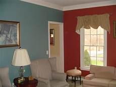 bedroom painting bedroom painting designs interior
