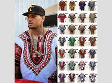 2020 Wholesale 2016 African Women Men African Clothes
