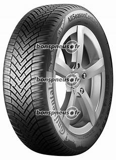 allwetterreifen 195 65 r15 pneus bonspneus fr pneus de marques roues compl 232 tes