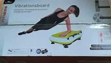 Crane Vibrationsboard Test - das crane vibrationsboard aldi im test 2019