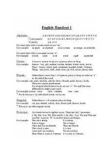 grammar worksheets class 9 24733 grade 9 grammar review esl worksheet by judevietnam