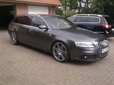 2011 audi a6 avant 4f c6 pictures information and