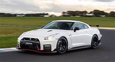 Nissan Gt R Nismo - nissan gt r nismo australian launch confirmed priced at