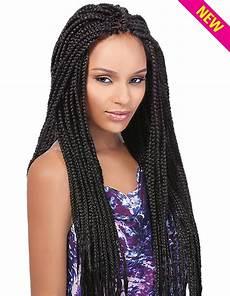 meche africaine pas cher tresse africaine meche coiffure en image