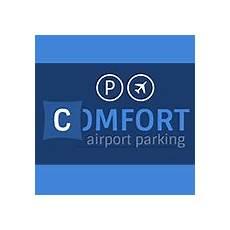 frankfurt airport parking parkvia