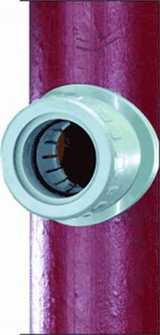 kg rohr abzweig nachträglich einbauen nachtr 228 glicher abwasseranschluss ohne abzweig