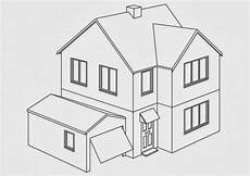Malvorlagen Haus Malvorlagen Haus